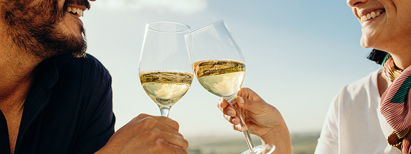 FAQ pour devenir un connaisseur en vins